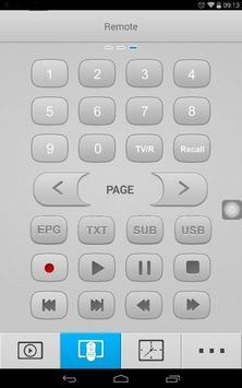 G-MScreen imagem de tela 5