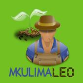 MkulimaLeo 2.0 icon