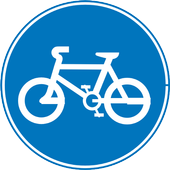 Bicycle Bell icon