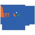 Mahalabharthi