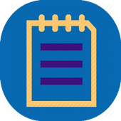 NotePlus icon