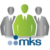 MKS VSM Management Tool icon