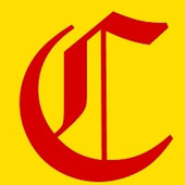 Guia de la Construccion de Santa Clara del Mar icon