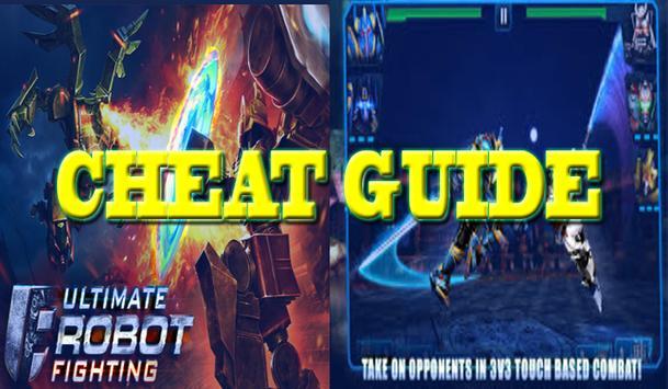 Real Guide of Steal WRB Free apk screenshot