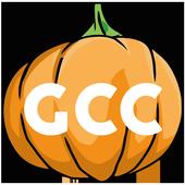 GCC - Guia Comercial Contagem icon
