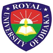 Royal University Of Dhaka icon