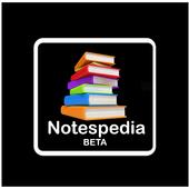 NotesPedia icon