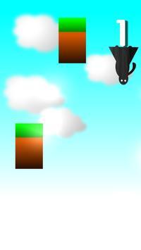 Wingsuit Xtreme screenshot 2