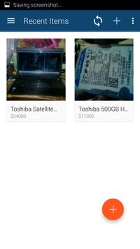 Shopnet Marketplace apk screenshot