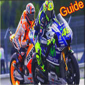 Guide New Play Mottogp 16 Best icon