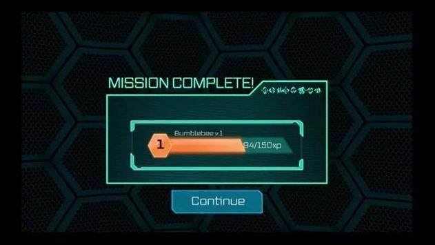 Guide Transformer : Extinction apk screenshot