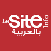 Le Site Info بالعربية icon
