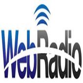 M L D Radio icon