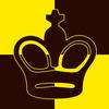 Chess Problems, tactics, puzzles Zeichen