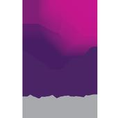 MobiPoint icon