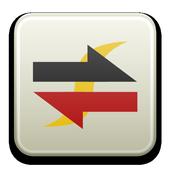 APN+ icon