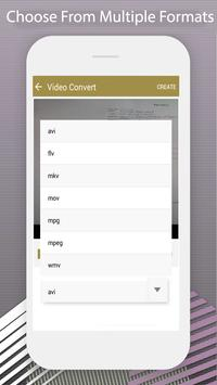 descargar videos en formato mp4 para android