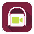 mp4 Format To mp3 Convert APK Android
