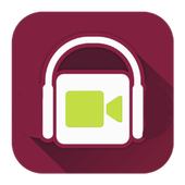 mp4 Format To mp3 Convert icon