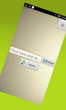 mp4 Format To mp3 Convert screenshot 2