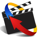 Mp4 Video Converter icon