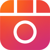 LiveCollage icon