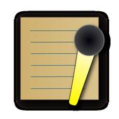 VoiceLists Free icon