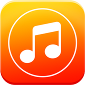 Music Player 2 icon