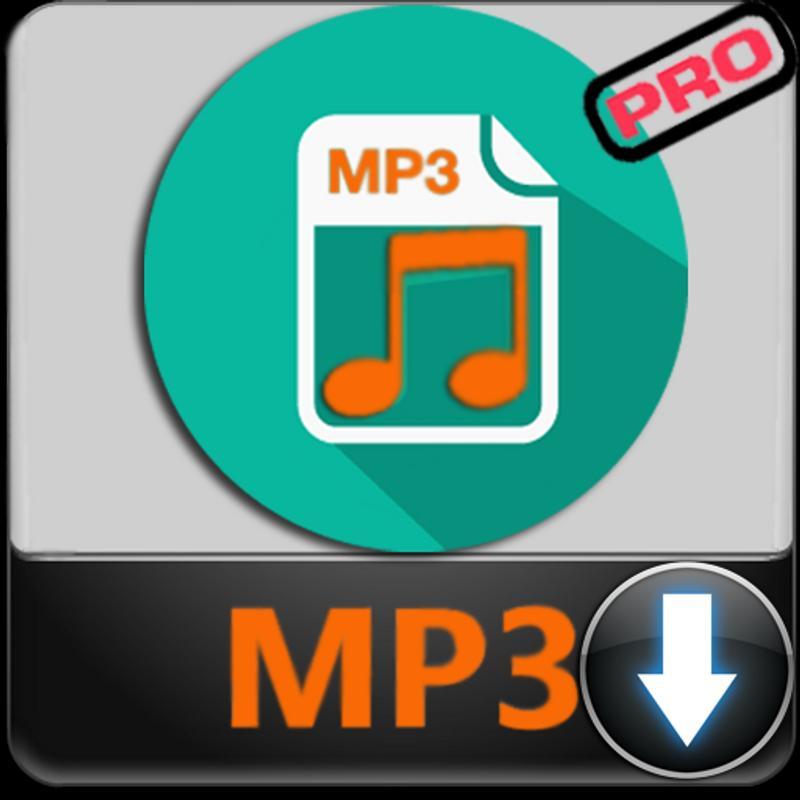 mp3 music download pro apk free