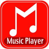 Tube MP3 Music icon