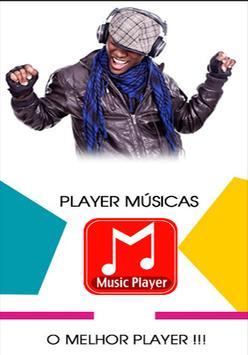 Tube MP3 Music poster