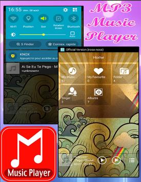 Tube MP3 Music screenshot 2