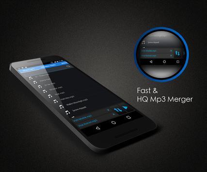 एमपी 3 कटर apk स्क्रीनशॉट