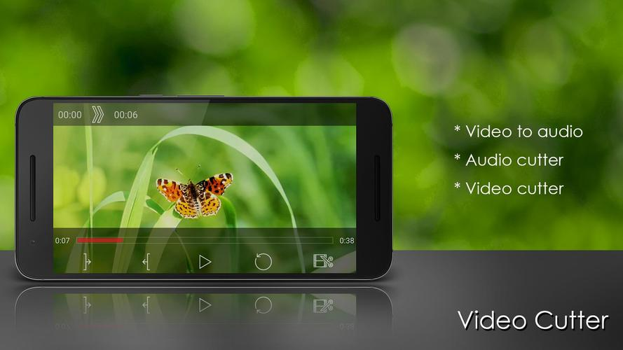 Best free audio video converter