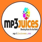 MP3Juice for Android - Download MP3Juice APK