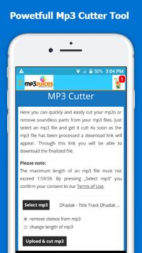 mp3 juice free mp3 downloads  »  9 Picture »  Awesome ..!