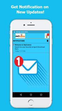 MP3Juices - Free MP3 Downloads screenshot 4