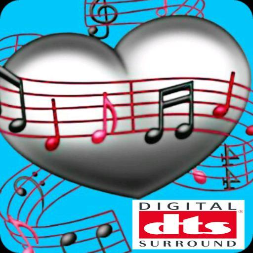5.1 surround sound mp3 free download