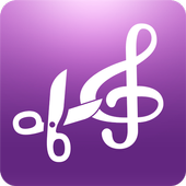MP3 Music download player pro icon