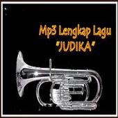Mp3 Lengkap Lagu JUDIKA icon