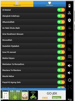 Mp3 Lengkap Lagu JUDIKA screenshot 1