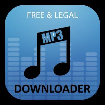 Mp3 Music Downloader screenshot 17