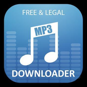 Mp3 Music Downloader screenshot 16