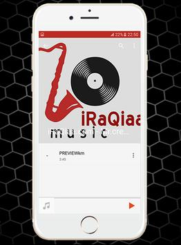 Music Player Go poster