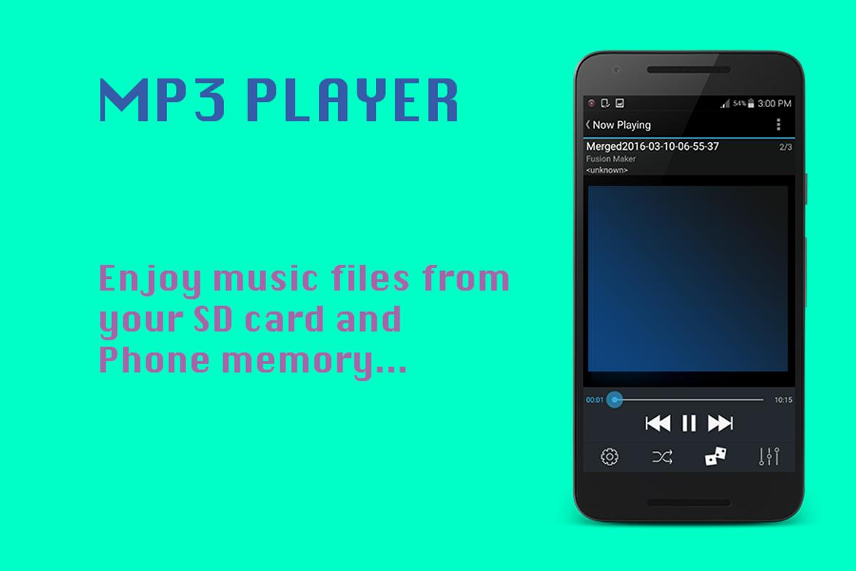 mp3 downloader apk android