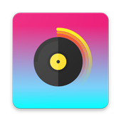 Juice player – music player icon