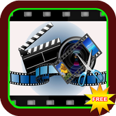 Fast Video to MP3 icon