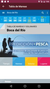 BOCA DEL RIO TACNA screenshot 1