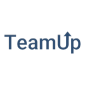 TeamUp icon