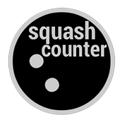 Squash Counter icon